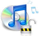 mac m4p to mp3 convert, remove drm from m4p on mac